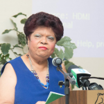 Govt. Chief Whip wants GECOM to answer several questions about its preparedness for polls