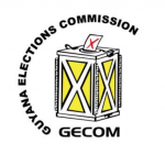 GECOM issues warning about persons pretending to be Commission staffers