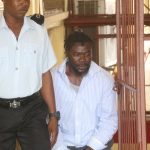 20 years in jail for man who killed father over money