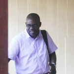 Contractor charged for allegedly converting client's house lot money
