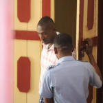 East Ruimveldt man charged for rape of 9-year-old