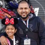 Guyanese man accused of killing daughter in Canada dies in hospital