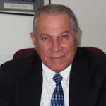 Former AG Bernard DeSantos passes away