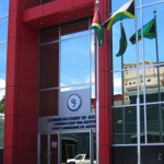 "PSC calls on CCJ to give ""prompt"" ruling in no-confidence appeals"