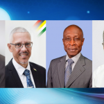 APNU Ministers to also renounce foreign citizenship; Resignations to take effect after all processes completed  -President says
