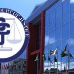 CCJ dismisses applications to block sitting of the National Assembly