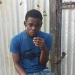 Five in custody over shooting death of Albouystown youth; Sixth suspect being sought