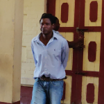 Lethem businessman charged for cocaine trafficking