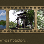 Dept. of Energy and PPP clash over $832,000 contract to Video Mega Productions