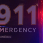 Probe launched into reports of unanswered 911 calls