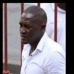 Nightclub owner remanded on trafficking in persons charges