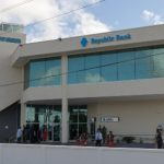"Bank of Guyana probing ""missing money"" complaints at Republic Bank"