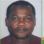 Guyanese business owner shot dead in Barbados