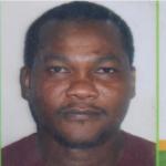 Guyanese business owner shot dead in Barbados