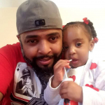 Guyanese man in NY accused of murder after allegedly setting fire to car with 3-year-old daughter trapped inside