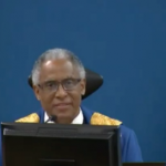 "President's ""unilateral"" appointment of GECOM Chairman questioned during CCJ Appeal Hearing"