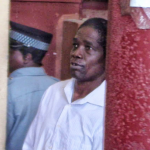 Mahdia man remanded to jail for murder of miner