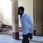 """Diamond youth charged and remanded for murder of """"white boy"""" in Bagotstown"""
