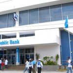 Republic Bank to temporarily reduce banking days from next week