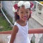 7-year-old girl crushed to death in East Bank accident; Truck driver attacked, truck torched