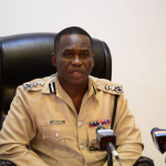 There is no upsurge in crime in the State of Guyana   -Top Cop assures