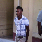 21-yr-old porter remanded to jail over murder of former friend