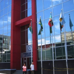 "CCJ sets June 18 as ""tentative date"" for rulings in Guyana ""no-confidence"" Appeal cases"