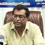 Every complaint against Police officers must be investigated  -Ramjattan
