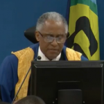 CCJ Rules No-Confidence Motion was Properly Passed; Consequential Orders to be made later