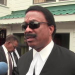 Court knocked us down on every point in No-confidence case says AG