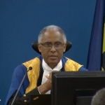 CCJ to hand down orders on July 12; Encourages consultations between President and Opposition