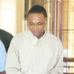 62 years in jail for youth who pleaded guilty to raping two children and adult woman