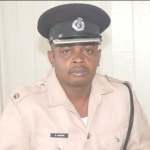 """Police Service Commission reinstates Police Superintendent 10 years after """"wrongful dismissal"""""""