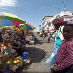 Cost of Living and Unemployment are Major Concerns for Guyanese in CADRES Poll