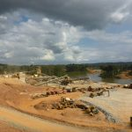 Guyana Goldfields suspends operations at Aurora and evacuates workers as strike continues
