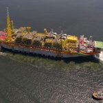 Exxon significantly reduces Oil production as new gas compressor problem emerges
