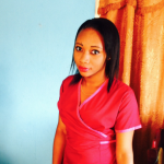 Nurse found dead in Mahdia hostel