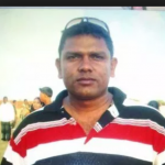 Family seeks Inquest over death of drunk-driving prisoner in Suddie Police lock-ups