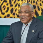 Govt. adhering to CCJ ruling and agreement with Opposition in search for new GECOM Chairman -says Pres. Granger