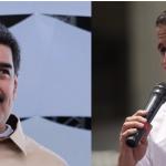 Maduro optimistic as talks restart with Opposition