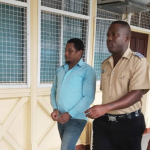 20-years in jail for granny rapist