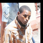 Youth remanded to jail on three robbery charges