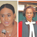 Jagdeo does not find favour with President's GECOM list  suggestions; Submits 4 more names