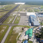 New Instrument Landing System to be installed at CJIA