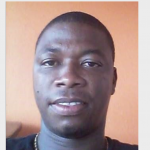 Ex-Policeman wanted for Seeta's Bar shooting death