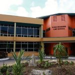 Government offering full scholarships for Hugh Wooding Law School