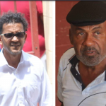 Three and a half years in Jail for cocaine trafficking duo