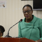 Guyana records improved performance at CSEC