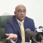 GECOM must act with alacrity on elections timeline -Jagdeo urges