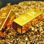 Increased Gold Declarations during first half of 2019